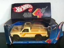 Altri modellini statici pickup Scala 1:24
