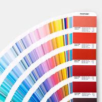 Meterware echte Seide Crepe de Chine 100% Silk Stoffbreite 0,9m - Wunschfarbe