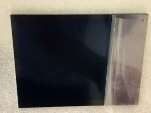"""17-20 Dodge Replacement 8.4"""" Uconnect LCD MONITOR Touch-Screen Radio Navigation"""