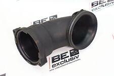 Porsche Cayenne Turbo 955 tubo aspiración DE AIRE Boquillas DERECHO 7l0128533