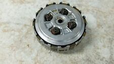 01 Yamaha TW200 TW 200 Trailway clutch basket assembly