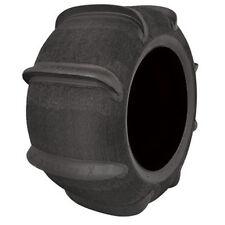 Skat~Trak Extreme Grip Tires 21x12x8 (Set of 2) 21-12-8 ATV UTV (10 Paddle)