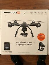 Yuneec Typhoon G Drone