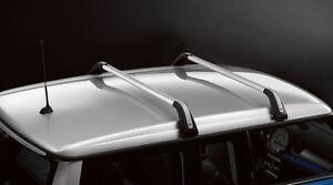 Originale Mini (R56) Mini Clubman (R55) Dachquerträger 82712149225
