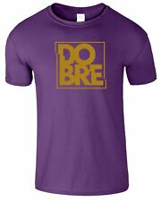 Dobre Brothers Mens T Shirt Ladies Marcus Lucas YouTube Youtuber Top Tee T-Shirt