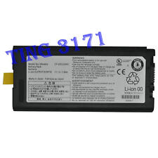 CF-VZSU29AS CF-VZSU29A Genuine Battery For Panasonic ToughBook CF-52 CF-29 CF-51