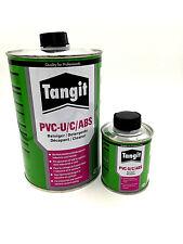 Henkel Tangit Reiniger , Reiniger für Klebeverbindungen