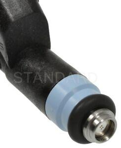 Standard FJ767 Fuel Injector