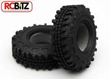 Trail Buster 1.9 Escala Camión Neumáticos RC4WD estrecha oferta buena barro tracción neumático