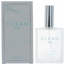Clean Air By Clean For Women Eau De Parfum Spray-2.14oz/60ml-Brand New In Box