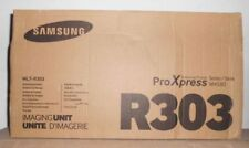 Original Samsung MLT-R303 Trommel für ProXpress M4580  OVP B