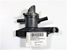 Audi A6 Quattro A8 Quattro Intake Manifold Vent Pipe 079133424S 079-133-424-S