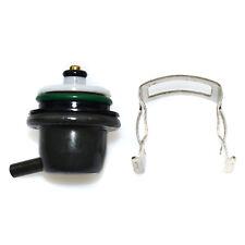 5G1070 5G1404 PR147 Fuel Pressure Regulator Module For CHEVROLET Astro GMC C2500