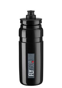 FLY ELITE 750 ml  water bottle. Cycling ultra light. Brand New