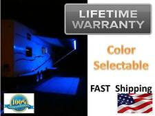 RV & Motor Home LED DIY kit - electrical part # E106523EWR3432Z