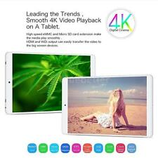 """TECLAST X80 Pro 8"""" Windows Android Dual OS 1920*1200 2G+32G Tablet PC WiFi M4P8"""