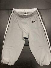 Terry McLaurin Game Used Worn Ohio State Football Pants From 2017 Psu Washington