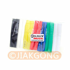 Lightning Cable Heat shrink tubing Repair Protector Sleeve for Apple iPhone1 lot