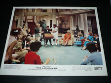 THE LADIES MAN, orig 1961 8x10 #2 [women in a circle with Jerry Lewis]