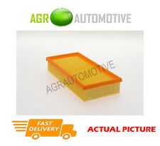 DIESEL AIR FILTER 46100023 FOR FORD TRANSIT 190 2.5 75 BHP 1994-97