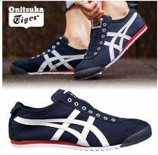 Asics Onitsuka Tiger Mexico 66 Men's Fashion Sneakers,Shoes D3K0N-5099
