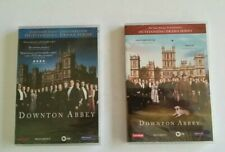 Downton Abbey Seasons 3 & 5 , DVD New - Sealed