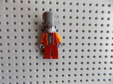 LEGO Star Wars NUTE GUNRAY Minifigure 8036