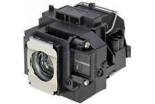 Projector Lamp  with Housing for EPSON PowerLite HC 500