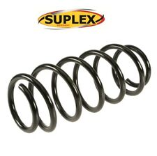 NEW Saab 900 1994-1998 Front Left or Right Coil Spring Suplex 44-83-194