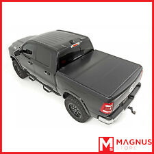 """Rough Country Copricassone 5'5"""" Dodge Ram 1500 09-19