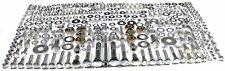 Set screws / bolt kit for JAWA 350 type 638 motorcycle