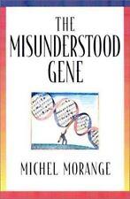 La Part des Genes: By Morange, Michel