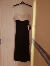 Occassional Dress Size 18