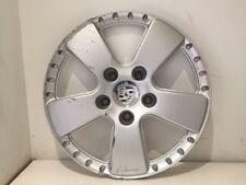 Porsche Boxster rueda Art-Bbs Rueda Pared Arte-Porsche Ideas de Regalos