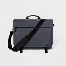 Goodfellow & Co Messenger Bag