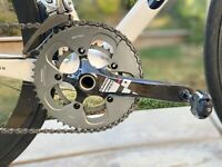 cervelo r3 Complete Bike
