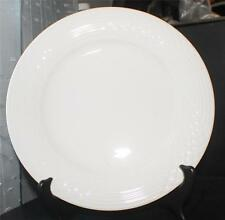 "New HUTSCHENREUTHER Germany China SCALA BIANCA Pattern 6 3/8"" Bread&Butter Plate"