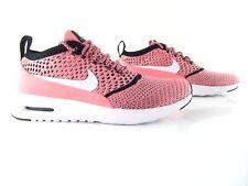 günstig kaufeneBay Nike Air Max Thea Knit lFcJ3K1uT