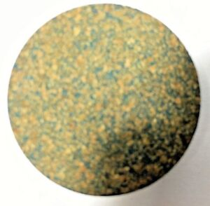 RUBBER CORK RING BLUE - 32mm x 13mm - 1/10/30 per packet