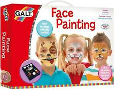 Galt Toys Face Painting