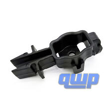 New Radiator Core Support-Upper Deflector Retainer Fits LR2 Range Rover Evoque