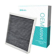 Car Pollen Cabin Air Filter 52420930 1808246 1808524 For Opel Vauxhall Astra J
