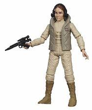 "Star Wars Toryn Farr Series 3.75"" Figure #23 ***LOOSE***"