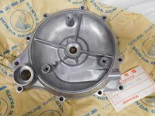 Honda CB 750 Four K0 K1 K2 - K6 Kupplungsdeckel Cover, clutch New Old Stock