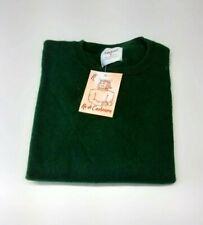 design di qualità 04b09 74bc9 subdued in vendita - Donna: abbigliamento | eBay
