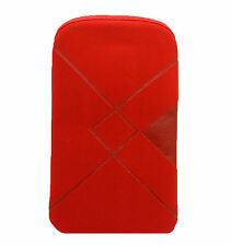 Funda para iPhone 4 4G 3G 3Gs 4S Neo V Nokia LG Galaxy Ace HTC Desire 2184