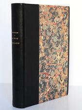La Muse Gaillarde. Raoul PONCHON. Illustr. de DIGNIMONT1939 / BELLE RELIURE