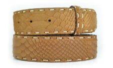 Cinture da donna Taglia 75 cm , prodotta in Italia