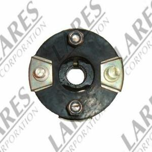 New Lares Steering Coupling Assembly, 202