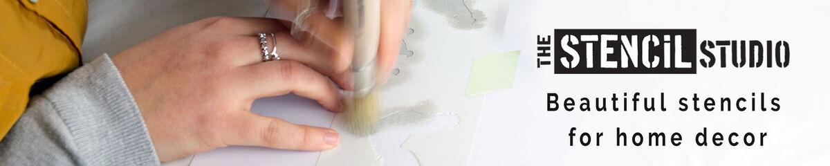 The Stencil Studio Ltd